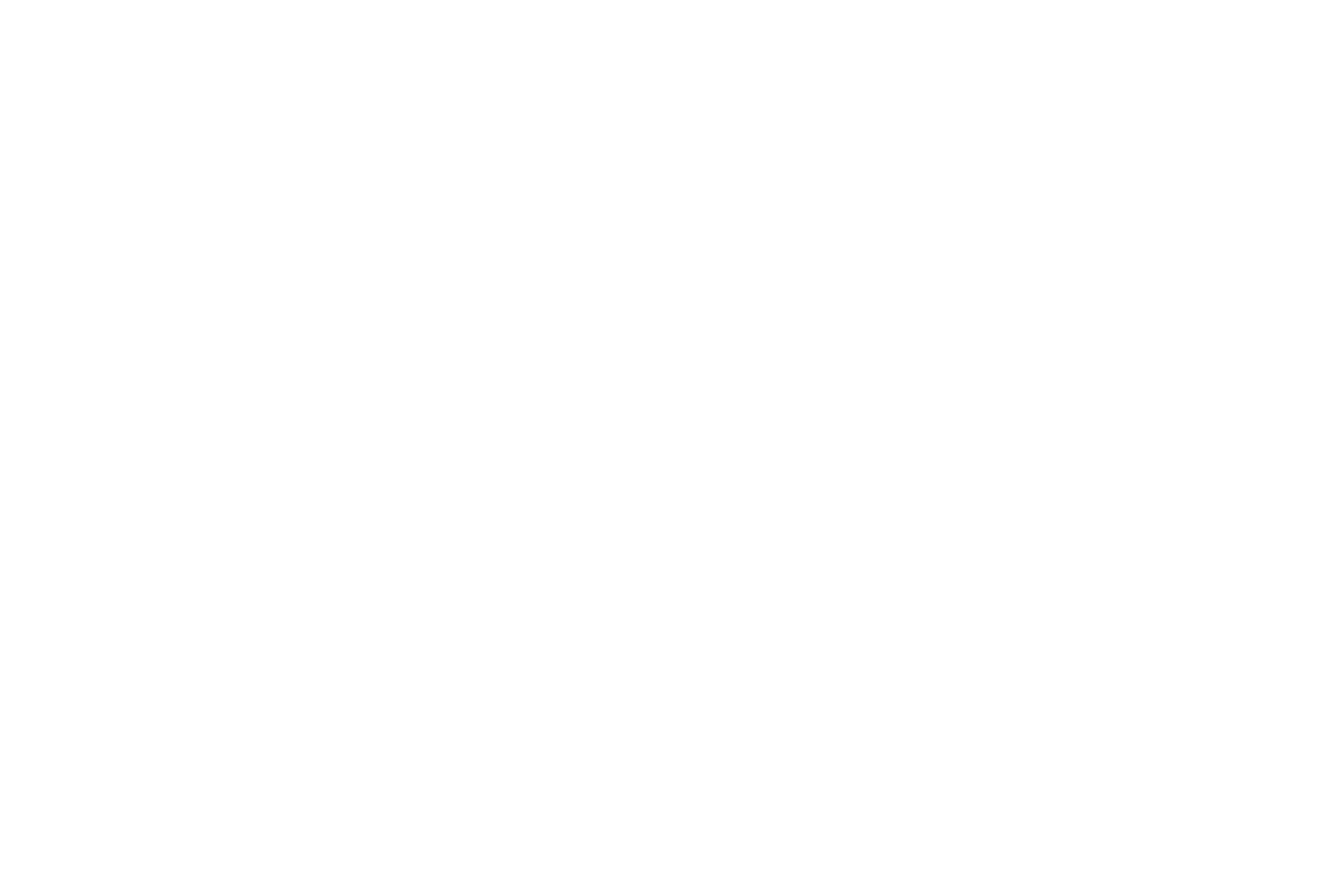 ECHS Traditional Learning logo